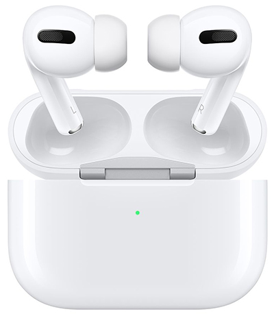 AirPods Pro: US$249.