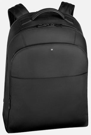 Montblanc Extreme 2.0 Backpack Large.