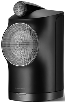 Bowers & Wilkins Formation Duo: US$3,999.99.