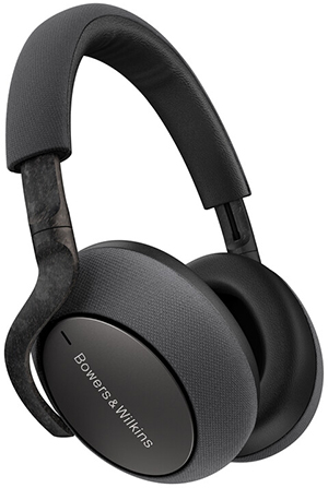 Bowers & Wilkins PX7 Over-ear noise canceling wireless headphones: US$399.99.