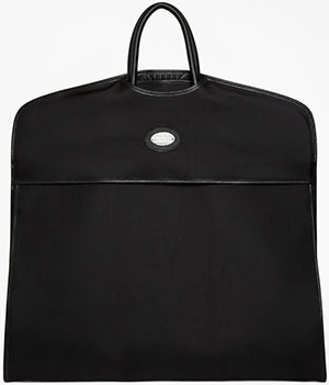 Brooks Brothers Suit Garment Bag: US$223.50.