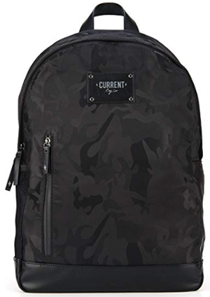 Current Bag Co. Charging Backpack - Move: US$89.99.
