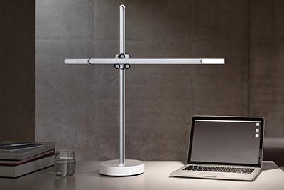 Dyson CSYS task lighting: US$499.99.