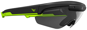 Everysight Raptor: €649.