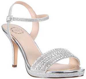 I.Miller women's Vertie Heeled Sandals.