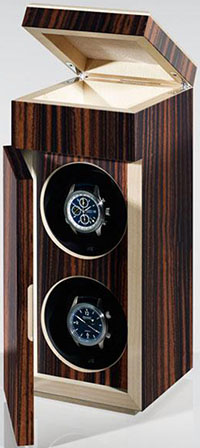 Linley Henley Watch Tower: £3,950.