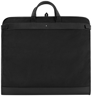 Montblanc My Montblanc Nightflight Garment Bag Slim.