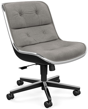 Pollock Executive Chair: US$1,757.