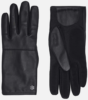 Rhanders by Randers Handsker Thomas men's gloves: US$136.