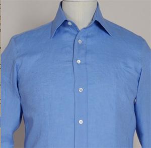 Top 200 Best High End Men S Women S Shirtmakers