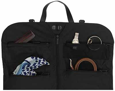 Away - The Signature Garment Bag: €195.