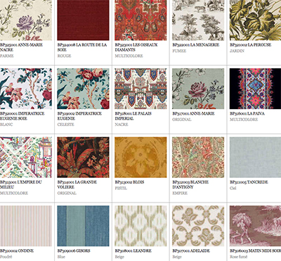 Top 75 Best High-End Luxury Wallpaper Brands, Manufacturers