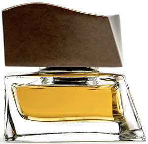 Brioni Eau de toilette 75 ml: US$175.