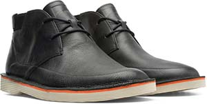 Camper Morrys men's shoes: US$195.
