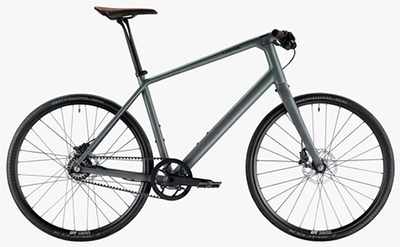 278960a4a0b Top 50 Best High-End Bicycles & Electric Bicycle Brands & Manufacturers
