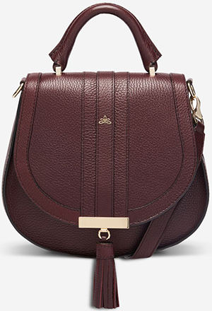 DeMellier The Mini Venice: US$395.