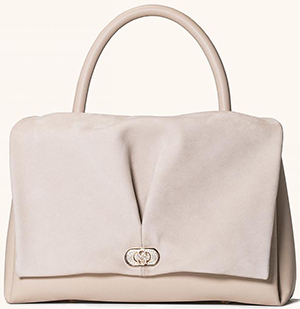 de Sede DS-Angel handbag.