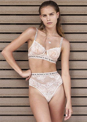 29a7fe657 Top 75 Best High-End Luxury Lingerie Brands   Suppliers
