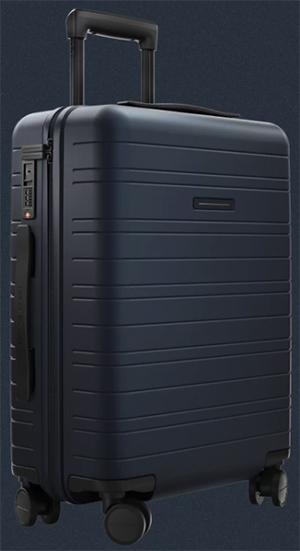 Horizn Studios Model H – Cabin Luggage: €229.