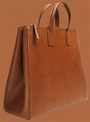 Horizn The Tote: €499.