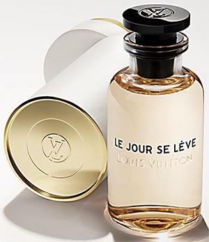 Louis Vuitton Le Jour se Lève: US$240.