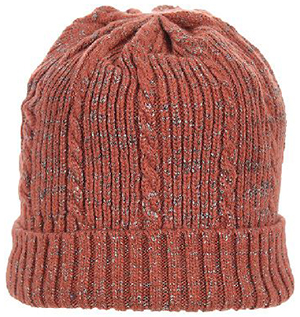 Newman Women's hat: US$69.