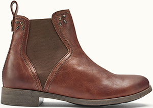 OluKai Kualona women's boot: US$170.