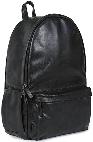 Ona The Clifton backpack: US$499.