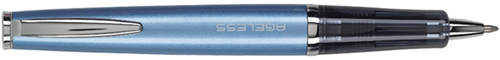 Pilot Ageless Ball Point: US$53.