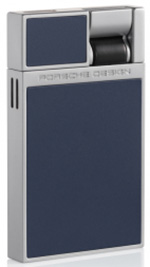 Porsche Design P´3632 lighter: €155.