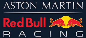 Aston Martin Red Bull Racing.