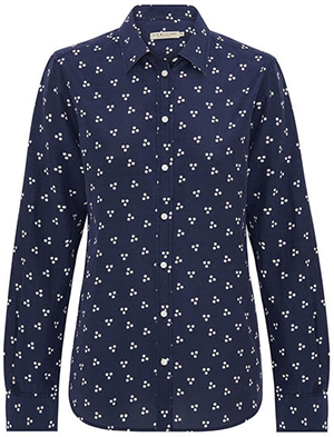 R.M.Williams Rachel women's shirt: AU$139.