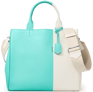 Tiffany & Co. Women's Tote.