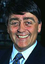 Gerald Cavendish Grosvenor, 6th Duke of Westminster.