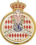 Automobile Club de Monaco.