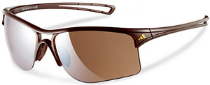 Adidas Raylor men's sunglasses: US$99.