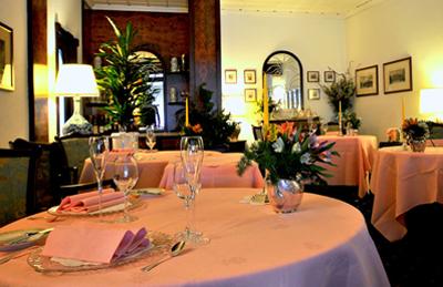 Italys Top 300 Best High End Gourmet Michelin Starred Restaurants