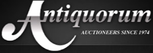 Antiquorum Auctioneers.