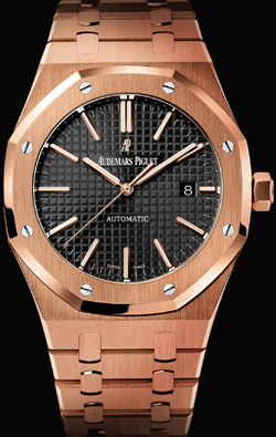 Audemars Piguet Selfwinding Royal Oak 41MM.