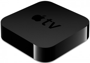 Apple TV (third generation): What you need to know.