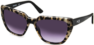 AQS Stella sunglasses: US$295.