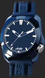 Arctos GPW Ocean L1 (High-Tech Ceramic & Titanium).