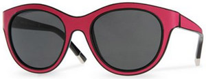 Giorgio Armani Luxury Collection sunglasses: US$430.