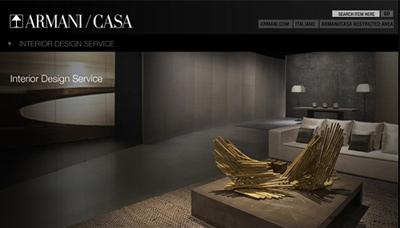 World 39 s top 100 best high end luxury interior designers a z for Giorgio aldo interior designs