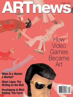 world media art ny arts magazine. Black Bedroom Furniture Sets. Home Design Ideas