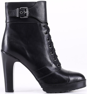 Diesel Asaky ankle boot: US$330.
