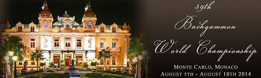Top Marques Monaco, Grimaldi Forum, 10, avenue Princesse Grace, MC-9800 Monte-Carlo, Monaco. August 5-10, 2014.