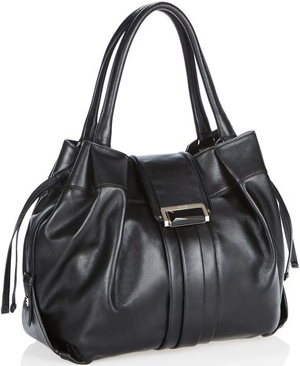 Bally Hobo Handbag: €1,295.