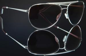 7df1702772 Top 300 Best High-End Luxury (Designer) Sunglasses   Eyewear Brands