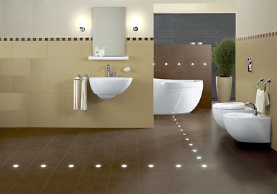 Top 75 Best High-End Luxury Bathrooms, Bathtubs, Saunas, Fixtures ...